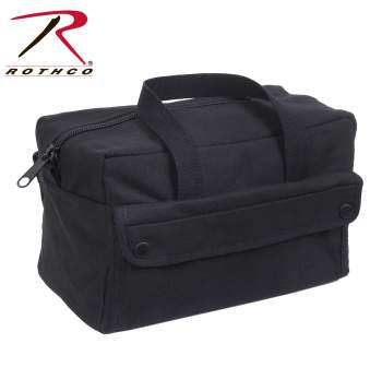 Rothco G.I. Type Mechanics Tool Bags, military tool bag, military tool bags, gi tool bag, nylon tool bag, army tool bag, nylon bag, nylon bags, army bag, military bag, mechanic tool bag, mechanic bag, mechanics tool bag, military gear bag, vintage military bags, gi bag, canvas tool bag, canvas mechanics tool bag, rothco canvas bag, gi mechanics tool bag, rothco tool bag, army surplus tool bag, army tool bag, canvas tool bag, canvas tool tote, heavy duty canvas tool bag, heavyweight tool bag, canvas kit bag, tool sack, tool storage bag, hard bottom tool bag, tool bag, hand tool bag