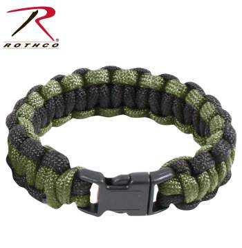 Paracord, paracord bracelet, para cord, para cord bracelet, paracord bracelets, para cord bracelets, two tone paracord bracelet, two-tone paracord bracelet, two tone paracord bracelets, two-tone paracord bracelets, two tone para cord bracelet, two tone para cord bracelets, military cord, nylon, nylon paracord, polyester, polyester paracord, 550 paracord, 550 nylon, 550 nylon paracord, survival bracelet, survival bracelets, paracord rope, survival cord, parachute cord, gi cord, military grade paracord, survival bands, survival straps, paracord survival bracelets, 2 color paracord, 2 color paracord bracelet, 2 color paracords, 2 color paracord bracelets