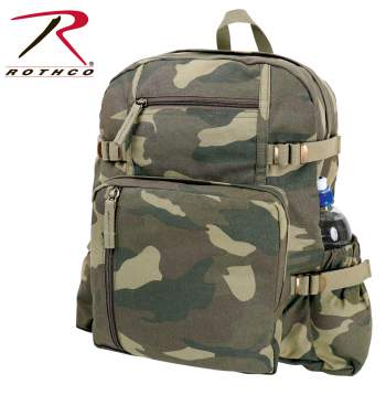 canvas backpack,canvas back pack,Jumbo backpack,mini back pack,jumbo canvas backpack,vintage canvas pack,vintage canvas jumbo backpack,military canvas backpack,large canvas pack,large backpack,large canvas backpack,large canvas school bag,large canvas book bag,wholesale canvas,rothco canvas bags,rothco rucksack,rothco canvas rucksack,rothco bags