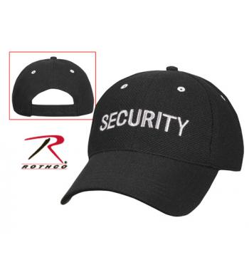 Rothco Low Profile Cap,tactical cap,tactical hat,rothco Low Profile hat,cap,hat,security Low Profile cap,Low Profile cap,sports hat,baseball cap,baseball hat,security,security hat,security cap,deluxe low profile cap,mesh security hat,mesh low profile cap,mesh low profile security cap