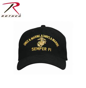 Rothco Low Profile Cap,tactical cap,tactical hat,rothco Low Profile hat,cap,hat,semper fi Low Profile cap,Low Profile cap,sports hat,baseball cap,baseball hat,semper fi,supreme low profile cap,semper fi hat,semper fi cap,semper fi low profile cap,black low profile cap,marines sempre gi,marines gear,sempre fi gear