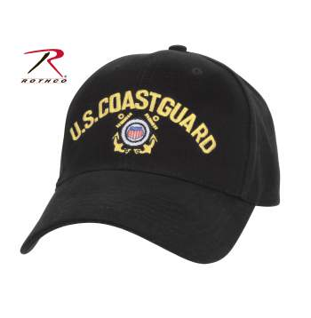Rothco Low Profile Cap,tactical cap,tactical hat,rothco Low Profile hat,cap,hat,us coast guard Low Profile cap,Low Profile cap,sports hat,baseball cap,baseball hat,us coast guard,supreme low profile cap,us coast guard hat,us coast guard cap,us coast guard low profile cap,black low profile cap,coast guard,coast guard gear