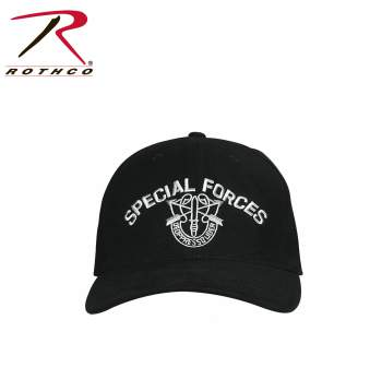 Rothco Low Profile Cap,tactical cap,tactical hat,rothco Low Profile hat,cap,hat,special forces Low Profile cap,Low Profile cap,sports hat,baseball cap,baseball hat,special forces,supreme low profile cap,special forces hat,special forces cap,special forces low profile cap,black low profile cap,special forces gear