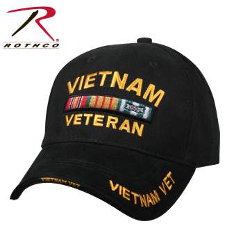 Rothco Low Profile Cap,tactical cap,tactical hat,rothco Low Profile hat,cap,hat,vietnam vet Low Profile cap,Low Profile cap,sports hat,baseball cap,baseball hat,vietnam vet,vietnam vet hat,vietnam vet cap,deluxe low profile cap