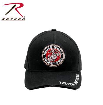 Rothco Low Profile Cap,tactical cap,tactical hat,rothco Low Profile hat,cap,hat,usmc Low Profile cap,Low Profile cap,sports hat,baseball cap,baseball hat,usmc,usmc hat,usmccap,deluxe low profile cap,marines globe and anchor hat,marines globe and anchor cap