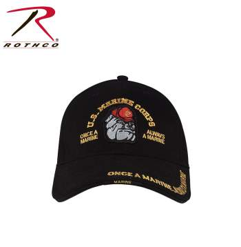Rothco Low Profile Cap,tactical cap,tactical hat,rothco Low Profile hat,cap,hat,marine bulldog Low Profile cap,Low Profile cap,sports hat,baseball cap,baseball hat,marine bulldog,marine bulldog hat,marine bulldog cap,deluxe low profile cap,black marine bulldog cap,embroidered cap,marine bulldog embroidered cap