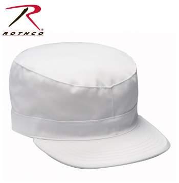 Style Militaire Réglable fatigue uniforme casquette bleu marine Rothco 93441