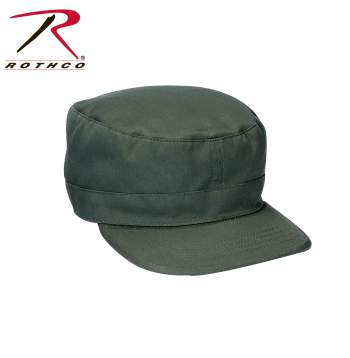 Rothco Adjustable Fatigue Cap,fatigue hat,fatigue cap,adjustable fatigue cap,adjustable fatigue hat,adjustable cap,adjustable hat, adjustable fatigue cap,