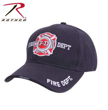 Rothco Low Profile Cap,tactical cap,tactical hat,rothco Low Profile hat,cap,hat,fire department Low Profile cap,Low Profile cap,sports hat,baseball cap,baseball hat,fire department,fire department hat,fire department cap,deluxe low profile cap,navy blue fire department cap,raised embroidered cap,raised fire department embroidered cap,navy blue profile cap,raised fire department logo,raised fire department cap,raised letters