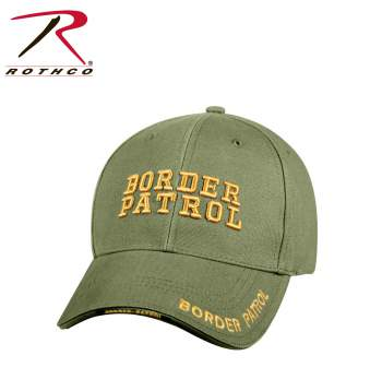 Rothco Low Profile Cap,tactical cap,tactical hat,rothco Low Profile hat,cap,hat,border patrol Low Profile cap,Low Profile cap,sports hat,baseball cap,baseball hat,border patrol,border patrol hat,border patrol cap,deluxe low profile cap,olive drab border patrol cap,raised embroidered cap,raised border patrol embroidered cap,olive drab profile cap,raised border patrol logo,raised border patrol cap,raised letters