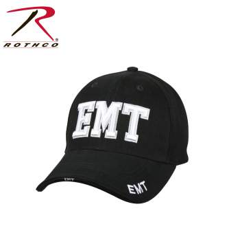 Rothco Low Profile Cap,tactical cap,tactical hat,rothco Low Profile hat,cap,hat,EMT Low Profile cap,Low Profile cap,sports hat,baseball cap,baseball hat,EMT,EMT hat,EMT cap,deluxe low profile cap,black EMT cap,raised embroidered cap,raised EMT embroidered cap,black profile cap,raised EMT logo,raised EMT cap,raised letters