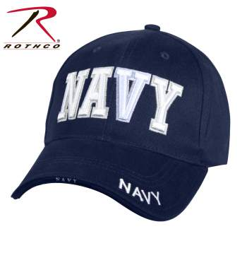 Rothco Low Profile Cap,tactical cap,tactical hat,rothco Low Profile hat,cap,hat,navy Low Profile cap,Low Profile cap,sports hat,baseball cap,baseball hat,navy,navy hat,navy cap,deluxe low profile cap,navy blue navy cap,raised embroidered cap,raised navy embroidered cap,navy blue profile cap,raised navy logo,raised navy cap,raised letters