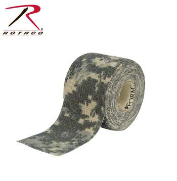 Mcnett camo form, mcnett camo wrap, camo form, camo wrap, gun wraps, camo, camouflage, camouflage form, camouflage wrap, camo wraps, camouflage wraps, gun wrap, gun camo, gun camo wrap, gun camouflage, gun camouflage wrap, camo tape, camouflage tape, guns and camo,  camouflage tape, camo tape, mc nett, mcnett, mc nett camo form, mc nett camouflage form, cling wrap, camo cling wrap, camo compression bandage, camouflage compression bandage, compression bandage, compression wrap, weapons wrap, digital camo, camo, camouflage, digital camo wrap, digital camouflage, digital camouflage wrap, acu digital camo, acu digital camouflage, acu digital camo wrap, acu digital camo form, desert digital camo, desert digital camouflage, desert digital camo wrap, multicam, multicam wrap, multicam form, real tree camo, real tree camouflage, real tree wrap, real tree camo wrap, real tree camouflage wrap, woodland camo, woodland camo wrap, woodland camouflage, woodland camo form, woodland digital, woodland digital camo, woodland digital camouflage, kryptek highland camo, kryptek highland, kyrptek highland camouflage