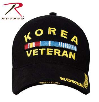 Rothco Low Profile Cap,tactical cap,tactical hat,rothco Low Profile hat,cap,hat,Korea Veteran Low Profile cap,Low Profile cap,sports hat,baseball cap,baseball hat,Korea Veteran,Korea Veteran hat,Korea Veteran cap,deluxe low profile cap,black Korea Veteran cap,raised embroidered cap,raised Korea Veteran embroidered cap,black profile cap,raised Korea Veteran logo,raised Korea Veteran cap,raised letters