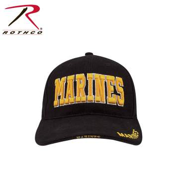 Rothco Deluxe Marines Low Profile Insignia Cap, Rothco Low Profile Cap, tactical cap, tactical hat, rothco Low Profile hat, cap, hat, marines Low Profile cap, Low Profile cap, sports hat, baseball cap, baseball hat, marines, marines hat, marines cap, deluxe low profile cap, raised embroidered cap, raised marines embroidered cap, marines profile cap, raised marines logo, raised marines logo cap, raised letters, Woodland Digital Camo, Woodland Digital Camo marines hat, Woodland Digital Camo marines cap, tactical cap, tactical hat, rothco Low Profile hat, cap,hat, USMC Low Profile cap, Low Profile cap, sports hat, baseball cap, baseball hat, USMC, USMC hat, USMC capt, deluxe low profile cap, coyote brown marines hat, coyote brown, coyote brown marines low profile cap, black marines hat, black, black marines low profile cap, marine caps, marine corps hats, USMC caps, fitted marine corps hats, marine ball cap, marine corps caps, marine corps veteran hat, marine hats, us marine hats, cap USMC, marine corps ball caps, marine corps camo hat, USMC ball cap, USMC ball cap, USMC fitted hats, marine corps baseball caps, marine corps baseball hats, marine hats, us marine corps hats, USMC baseball caps, USMC cap, USMC veteran hat, marine veteran hat, United States marine corps hats, us marine cap, USMC camo hat, USMC hat, us marine hat