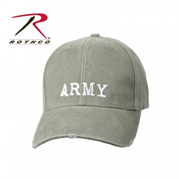 Rothco Low Profile Cap,tactical cap,tactical hat,rothco Low Profile hat,cap,hat,army Low Profile cap,Low Profile cap,sports hat,baseball cap,baseball hat,army,army hat,army cap,vintage low profile cap,pink army cap,olive drab profile cap,vintage army cap,vintage army hat,vintage army fatigue cap
