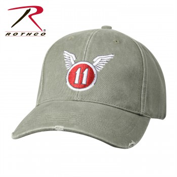 Rothco Low Profile Cap,tactical cap,tactical hat,rothco Low Profile hat,cap,hat,11th airbourne Low Profile cap,Low Profile cap,sports hat,baseball cap,baseball hat,11th airbourne,11th airbourne hat,11th airbourne cap,vintage low profile cap,pink army cap,olive drab profile cap,vintage 11th airbourne cap,vintage 11th airbourne hat,vintage 11th airbourne fatigue cap