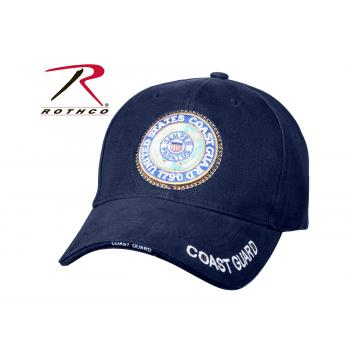 Rothco Low Profile Cap,tactical cap,tactical hat,rothco Low Profile hat,cap,hat,us coast guard Low Profile cap,Low Profile cap,sports hat,baseball cap,baseball hat,us coast guard,us coast guard hat,us coast guard cap,deluxe low profile cap,navy blue us coast guard cap,raised embroidered cap,raised us coast guard embroidered cap,navy blue profile cap,raised us coast guard logo,raised us coast guard cap,raised letters,navy blue