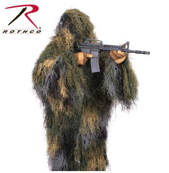 Rothco Lightweight Ghillie Jacket, Rothco ghillie jacket, Rothco lightweight ghillie, Rothco ghillie, lightweight ghillie jacket, lightweight ghillie, ghillie jacket, ghillie, ghillie suit, gilly suit, ghillie suits, Rothco guillie suit, Rothco ghillie suits, camo suit, ghillie poncho, camo suits, hunting clothes, hunting clothing, camouflage clothing, lightweight hunting clothes, hunting gear, camo gear, army ghillie suit, hunting ghillie suit, military clothing, tactical gear, army gilly suit,