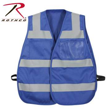 Safety vest,Safety,traffic vest,construction vest,reflective Safety vest,reflective vest,orange vest,orange Safety vest,highway Safety vest,hi-visibility, reflective vests, reflective work vests, high visibility vest, high visibility safety vest