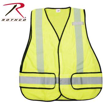 Safety vest,Safety,traffic vest,construction vest,reflective Safety vest,reflective vest,green vest,orange Safety vest,highway Safety vest,high visability,high vis, reflective vests, reflective work vests, high visibility vest, high visibility safety vest