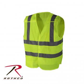 Safety vest,Safety,traffic vest,construction vest,reflective Safety vest,reflective vest,orange vest,orange Safety vest,highway Safety vest,5 points breakaway,breakaway vest, reflective vests, reflective work vests, high visibility vest, high visibility safety vest