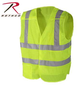 Safety vest,Safety,traffic vest,construction vest,reflective Safety vest,reflective vest,orange vest,orange Safety vest,highway Safety vest,5 points breakaway,breakaway vest, reflective vests, reflective work vests, high visibility vest, high visibility safety vest