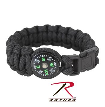 Paracord, paracord bracelet, paracord bracelet with compass, paracord compass bracelet, compass paracord bracelet, paracord compass survival bracelet, paracord with compass, compass paracord, paracord bracelets, paracord bracelets with compass, paracord compass bracelets, compass paracord bracelets, paracord compass survival bracelets, compass bracelet, compass bracelets, 550 cord, 550 cord bracelet, military paracord, military parachute cord, camouflage paracord, camo paracord, survival compass bracelet, survival compass bracelets, camouflage paracord bracelet, camouflage paracord bracelets, camo paracord bracelet, paracord 550, para cord, para cord 550, parachute cords, parachute rope, polyester, polyester paracord, parachord, 550 paracord