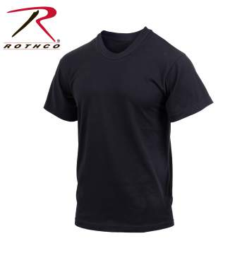 moisture wicking t-shirt, moisture wicking, moisture wicking shirt, moisture wicking undershirts, undershirts, military t-shirts, solid t-shirts, t-shirts, tee shirts, t shirt, performance shirt, workout shirt, performance material, combat shirt, base layer, undershirt, quick dry,