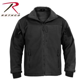 Rothco spec ops tactical fleece jacket, spec ops tactical fleece jacket, Rothco spec ops, Rothco tactical fleece, Rothco jacket, Rothco jackets, Rothco tactical fleece jacket, tactical fleece jacket, tactical fleece jackets, fleece jacket, fleece jackets, tactical, tactical jacket, tactical jackets, tactical gear, fleece tactical jacket, spec ops jacket, spec ops jackets, spec ops fleece jacket, spec ops fleece jackets, spec ops, tactical fleece, tactical spec ops, tactical spec ops fleece, tactical spec ops jacket, tactical spec ops jackets, tactical outerwear, military outerwear, tactical fleece, fleece, special operations jacket, special opertaions fleece jacket