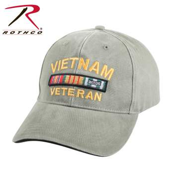 Rothco Low Profile Cap,vintage cap,vintage hat,rothco Low Profile hat,cap,hat,vintage vietnam vet Low Profile cap,Low Profile cap,sports hat,baseball cap,baseball hat,vietnam vet,vietnam vet hat,vietnam vet cap,deluxe low profile cap,vintage low profile cap,olive drab vietnam vet,olive drab low profile cap,olive drab