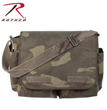 Rothco Vintage Washed Canvas Messenger Bag, Canvas Classic Messenger Bag, Canvas messenger bag, military style messenger bag, jack Bauer messenger bag, shoulder bag, classic messenger bag, vintage bags, vintage messenger bag, school bag, book bag, over the shoulder bag, bike messenger bag, wholesale, 24 bag, bag from 24, military canvas bag, crossbody bags, cross body bags, rothco bags, rothco messenger bags, rothco canvas bags, messenger style bag, messenger style purse, messenger bag purse, shoulder bag, canvas shoulder bag, army shoulder bag, military satchel bag, military side bag, army messenger bag, military canvas messenger bag, canvas over the shoulder bag, canvas shoulder tote, canvas crossbody messenger bag, vintage canvas shoulder bag, over shoulder bag, bag over shoulder, vintage bags, vintage messenger bag, bike messenger bag, washed messenger bag, vintage messenger bag