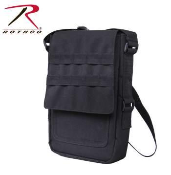 Molle tactical tech bag, tech bag, tactical bag, tactical tech bag, tactical bags, molle bag, molle tech bag, tactical packs, tactical molle bag, Modular Lightweight Load-carrying Equipment