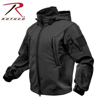 Rothco special ops tactical softshell jacket, special ops tactical softshell jacket, softshell jacket, tactical softshell jacket, special ops, spec ops, tactical, jacket, jackets, tactical jacket, softshell jackets, special ops gear, tactical jackets, mens softshell jacket, Rothco jacket, special forces gear,, military tactical jacket, field jacket, special ops jackets, special ops jacket, Rothco tactical softshell jacket, waterproof jacket, soft shell jacket, special ops tactical jackets, mens winter jackets, winter jackets for men, army tactical gear, tactical rain gear, waterproof softshell jacket, , outdoor jackets, mens softshell jackets, Rothco special ops jacket,, tactical outerwear, spec ops gear, ops gear, tactical military gear, soft shell, softshell, tactical clothing, special ops clothing, tactical ops jacket, military jacket, outerwear, moisture wicking outerwear, soft shell coats, military coat, soft shell jacket, soft shell, windbreaker, windbreaker jacket, windbreaker jackets, tactical soft shell jacket