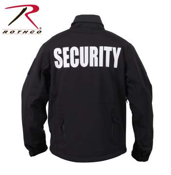 Rothco Special ops soft shell security jacket, Rothco soft shell jacket, Rothco soft shell jackets, Rothco tactical, Rothco security, Rothco special ops, special ops soft shell security jacket, special ops, soft shell jacket, soft shell jackets, soft shell security jacket, security jacket, security jackets, security, soft shell, jacket, jackets, special ops jacket, special ops tactical soft shell jacket, special ops soft shell jacket, special ops tactical jacket, special ops tactical jackets, Rothco jacket, Rothco jackets, Rothco tactical jacket, Rothco spec ops jacket, Rothco tactical jacket, Rothco tactical jackets, tactical gear, softshell jacket, softshell jackets, special ops softshell security jacket, special ops softshell security jackets, tactical ops jacket, tactical jacket, tactical jackets, tactical outerwear, softshell coats, soft shell coats, softshell coat, soft shell coat, coat, coats, military outerwear, spec ops jacket, soft shell tactical jackets, Rothco security jackets, Rothco security jacket, tactical security jacket, tactical security jackets, tactical soft shell jacket, tactical soft shell jackets, security spec ops soft shell jacket, security spec ops soft shell jackets, security outerwear