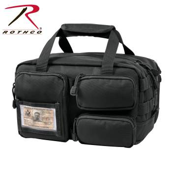 Rothco Tactical Tool Bag, Rothco Bag, Rothco Tool Bag, Tactical Tool Bag, Tool Bag, Tactical Bag, Kit Bag, Tool Kit Bag, Tactical Tool Kit Bag, Military Tool Bag, Military Bag, Army Tool Bag, Army Bag, Army Tool Kit, Military Tool Kit, MOLLE Bag, MOLLE Tool Bag, MOLLE Tool Kit, MOLLE Tactical Tool Bag, MOLLE Tactical Bag, MOLLE Tactical Tool Kit, Construction Tool Bag, Construction Tool Kits