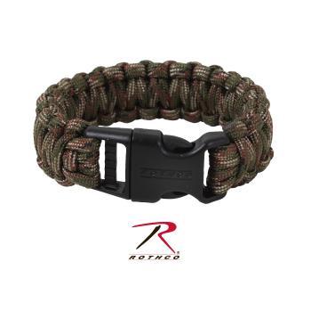 Deluxe paracord bracelet, deluxe paracord bracelets, paracord bracelet, paracord bracelets, paracord, para cord, para cord bracelet, para cord bracelets, large paracord bracelet, survival paracord bracelet, survival paracord bracelets, survival bracelet, survival paracord, parachute cord, military cord, 550 paracord, polyester, polyester paracord, olive drab, olive drab paracord, olive drab paracord bracelet, od paracord bracelet, od paracord, black, black paracord, black paracord bracelet, black paracord bracelets, olive drab and black, olive drab and black paracord, olive drab and black paracord bracelet, od and black paracord bracelet, od and black paracord, black and royal blue, black and royal blue paracord, black and royal blue paracord bracelet, black and royal blue paracord bracelets, foliage camo, foliage camo paracord, foliage camo paracord bracelet, foliage camo paracord bracelet, foliage camo paracord, camo, camo paracord, camo paracord bracelet, camo paracord bracelets, woodland camo, woodland camo paracord, woodland camo paracord bracelet, red and black paracord bracelet, red and black paracord, red and black, red and  black paracord, red and black paracord bracelet, red and black paracord bracelets,