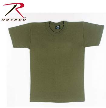 Rothco,t shirt print,tee shirt,short sleeve t shirt,short sleeve tee,tee shirts,t shirt,t-shirt,cotton tee,cotton tshirt,cotton t-shirt,poly tee,cotton poly t shirt,polyester cotton,olive drab tshirt,olive drab t-shirt,olive drab short sleeve,olive drab tees,olive drab tee,camo tee,camouflage tee,heavyweight tshirt,heavyweight t-shirt,heavyweight olive drab tshirt,heavyweight olive drab t-shirt,heavyweight olive drab tee,Woodland Camo tshirt,Woodland Camo t-shirt,Woodland Camo short sleeve,Woodland Camo tees,Woodland Camo tee,heavyweight woodland camo tshirt,heavyweight woodland camo t-shirt,heavyweight woodland camo tee