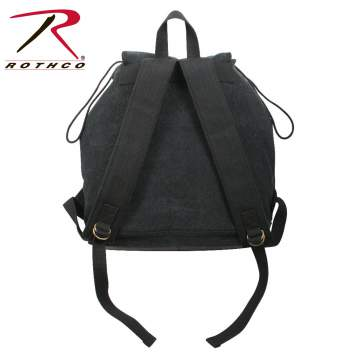 wayfarer,wayfarer backpack,canvas wayfarer,book bag,canvas backpack,leather canvas backpack,vintage rucksack,vintage backpack,vintage canvas backpack,canvas travel bag,leather and canvas backpack,rothco canvas bags,rothco rucksack,rothco canvas rucksack,rothco bags