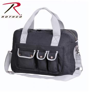 Rothco Two Tone Specialist Carry All Shoulder Bag, Rothco shoulder bag, Rothco two tone shoulder bag, two tone specialist carry all shoulder bag, shoulder bag, shoulder bags, duffle bag, bag, bags, Rothco bags, shoulder bags for school, two tone bags, mens shoulder bags, shoulder bags for women, gym bags, gym shoulder bag, gym duffle bag, travel bag, womens duffle bag,  duffle bags for men, shoulder bags for men, sports duffle bag, sports bag, small duffle bag, mens duffle bags, military shoulder bag, messenger bag, canvas messenger bag, canvas shoulder bag, two tone canvas bag, two tone messenger bag, canvas bag