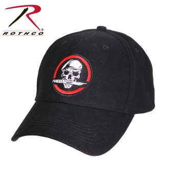 Rothco skull/knife Deluxe Low profile cap, Rothco deluxe low profile cap, Rothco skull/knife cap, Rothco low profile cap, Rothco cap, Rothco caps, skull/knife cap, skull/knife caps, skull caps, knife caps, skull, knife, skull/knife, deluxe low profile cap, deluxe low profile caps, skull cap, knife cap, skull & knife cap, skull & knife caps, low profile cap, low profile caps, hat, hat, skull hat, skull hats, knife hat, knife hats, skull/knife hats, skull & knife hat, low profile hat, low profile ball caps, ball caps, low profile ball cap,