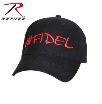 Rothco infidel deluxe low profile cap, Rothco deluxe low profile cap, Rothco infidel cap, Rothco low profile cap, Rothco cap, Rothco caps, infidel cap, infidel caps, infidel, deluxe low profile cap, deluxe low profile caps, low profile cap, low profile caps, hat, hat, infidel hat, infidel hats, low profile hat, low profile ball caps,  low profile ball cap