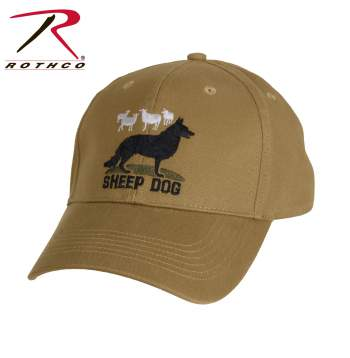 Rothco sheep dog deluxe low profile cap, Rothco deluxe low profile cap, Rothco sheep dog cap, Rothco low profile cap, Rothco cap, Rothco caps, sheep dog cap, sheep dog caps, sheep dog, sheep, dog, sheep dogs, dogs, deluxe low profile cap, deluxe low profile caps, low profile cap, low profile caps, hat, hat, low profile hat, low profile ball caps, low profile ball cap