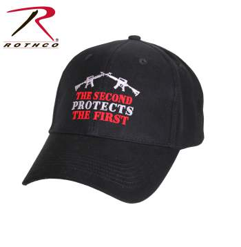 Rothco 2nd protects 1st deluxe low profile cap, Rothco deluxe low profile cap, Rothco 2nd protects first cap, Rothco low profile cap, Rothco cap, Rothco caps, Rothco second protects first deluxe low profile cap, Rothco second protects first cap, second protects first, second protects first cap, 2nd protects 1st cap, second protects first caps, 2nd protects 1st caps, deluxe low profile cap, deluxe low profile caps, low profile cap, low profile caps, hat, hat, military hats, second protects first hat, second protects first hats, 2nd protects 1st hat, 2nd protects 1st hats, low profile hat, the second protects the first, 2nd amendment,
