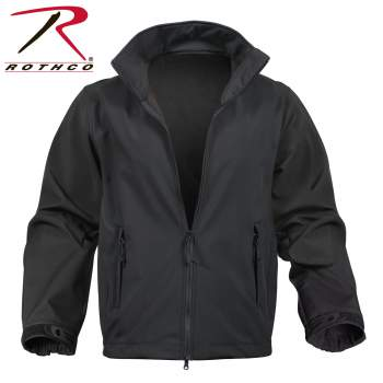 black,polyester,soft shell,soft,shell,uniform,uniform jacket,black jacket,jacket,fleece liner,fleece,zipper, Rothco uniform tactical softshell jacket, tactical softshell jacket, softshell jacket, tactical soft shell jacket, tactical, jacket, jackets, tactical jacket, softshell jackets, tactical jackets, mens softshell jacket, work jackets, Rothco jacket, rain jacket, military tactical jacket, field jacket, special ops jackets, special ops jacket, Rothco tactical softshell jacket, waterproof jacket, soft shell jacket, special ops tactical jackets, mens winter jackets, winter jackets for men, army tactical gear, tactical rain gear, waterproof softshell jacket, womens softshell jacket, outdoor jackets, mens softshell jackets, Rothco uniform jacket, soft shell tactical jacket, tactical outerwear, tactical military gear, soft shell, softshell, tactical clothing, military jacket, outerwear, moisture wicking outerwear, soft shell coats, military coat, soft shell jacket, soft shell, windbreaker, windbreaker jacket, windbreaker jackets, tactical soft shell jacket