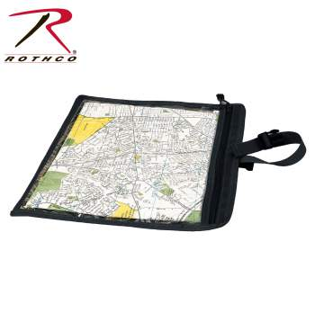 Map case,document holder,map & document case,map and document case,document case,weather resistant map case