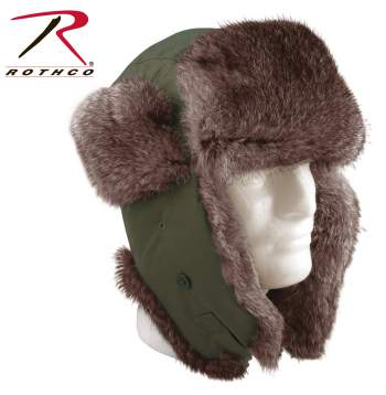 Rothco Fur Flyer's Hat, Rothco fur flyers hat, Rothco fur flyers hats, Rothco flyers hat, Rothco hat, Rothco hats, fur flyers hat, fur flyers hats, flyers hats, trooper hats, trooper hat, fur trooper hats, Rothco Trooper Hat, Rothco trooper hats, fur, fur hats, faux fur, synthetic fur, faux fur hat, faux fur hats, Russian fur hat, Russian hats, Russian hat, fur hat, Russian trooper hat, Russian fur hats, bomber hat, bomber hats, fur bomber hat, fur bomber hats, winter trooper hat, winter trooper hats, trooper winter hats, trooper winter hat, ear flaps, chin straps, hats with ear flaps, fur hat with ear flaps, hat with ear flaps, hats with ear flaps, fur flyers hat, fur flyers cap, military hats, flyer hat, flyers hat, outdoor wear, outdoor gear, winter wear, winter gear,  Winter cap, winter hat, winter caps, winter hats, cold weather gear, cold weather clothing, winter clothing, winter accessories, headwear, winter headwear, cold weather hat,