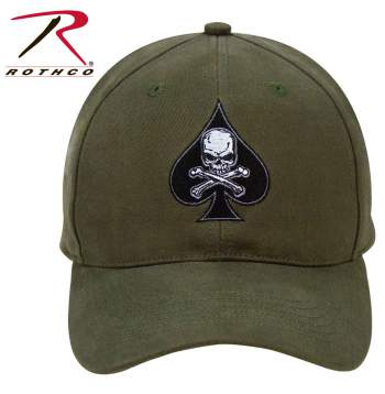 Low Profile Cap,tactical cap,tactical hat,rothco Low Profile hat,cap,hat,Death Spade Low Profile cap,Low Profile cap,sports hat,baseball cap,baseball hat,Death Spade,Death Spade hat,Death Spade cap,deluxe low profile cap,olive drab Death Spade hat,olive drab,olive drab Death Spade low profile cap