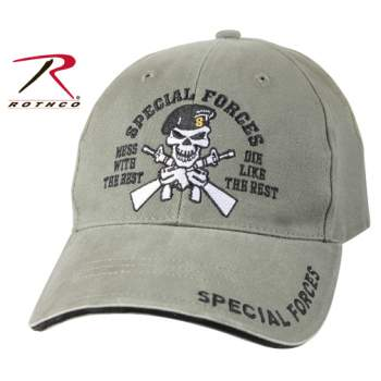 Rothco Low Profile Cap,vintage cap,vintage hat,rothco Low Profile hat,cap,hat,vintage Special Forces Low Profile cap,Low Profile cap,sports hat,baseball cap,baseball hat,Special Forces,Special Forces hat,Special Forces cap,deluxe low profile cap,vintage low profile cap,olive drab Special Forces cap,olive drab low profile cap,olive drab