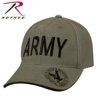 Rothco Low Profile Cap,vintage cap,vintage hat,rothco Low Profile hat,cap,hat,vintage army Low Profile cap,Low Profile cap,sports hat,baseball cap,baseball hat,army,army hat,army cap,deluxe low profile cap,vintage low profile cap,olive drab army cap,olive drab low profile cap,olive drab,khaki army cap,khaki low profile cap,khaki